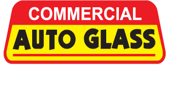 Commercial Auto Glass